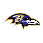 Baltimore Ravens live stream
