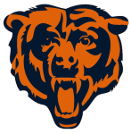 Chicago Bears live stream