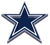 Dallas Cowboys live stream