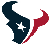 Houston Texans live stream