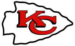 Kansas City Chiefs live stream